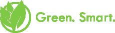 green-smart