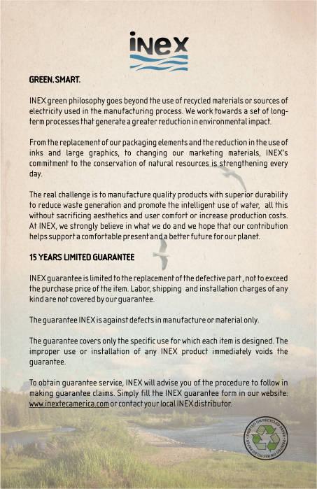 guarantee-sheet